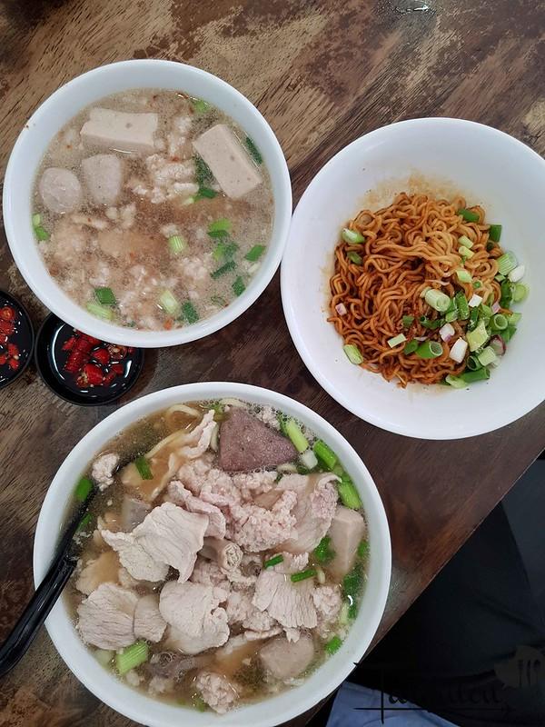 Ten Noodle (10)