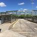 Station Square, Milton Keynes
