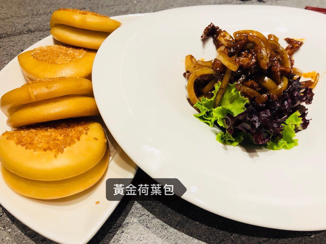 Putien莆田-高雄自由店4
