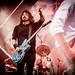 Foo Fighters - Pinkpop 2018 16-06-2018-8870