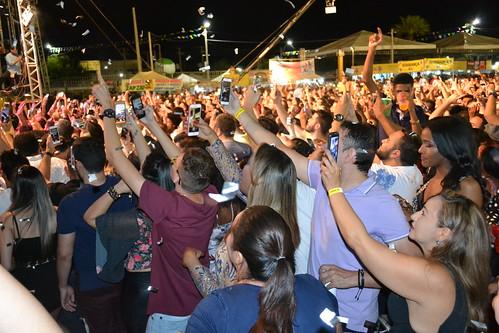 Mossoró Cidade Junina  2018 - Luciano lellys (151)
