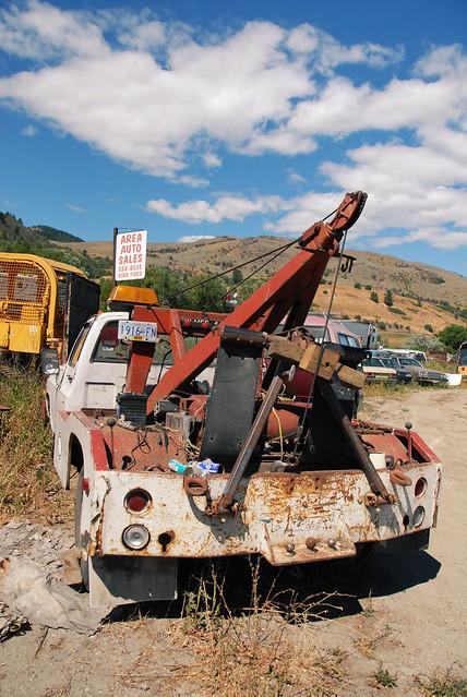 car junk yard (13)
