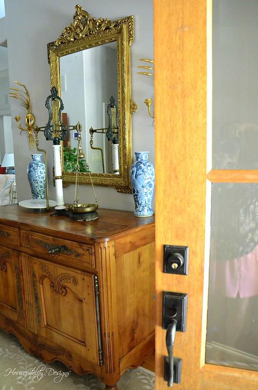 Foyer-Housepitality Designs-2