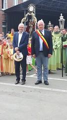 2018.06.24|Paardenprocessie Opwijk