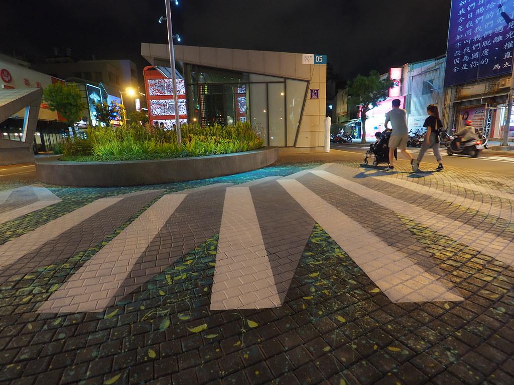 海安路美術街 (4)