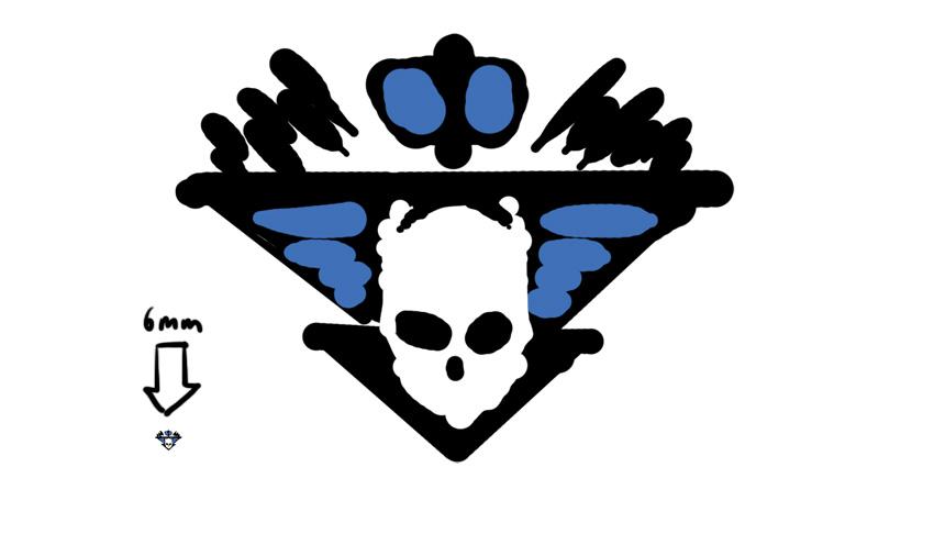 [2018][EA][LYON] Codex Lugdunum 2018 - Team Garde Impériale - Page 2 29147683758_47002aca20_o