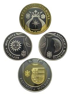 Moldova shield 1