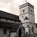 Betchworth Parish Church (surrey)