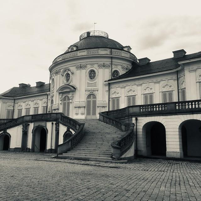 kratzi_4