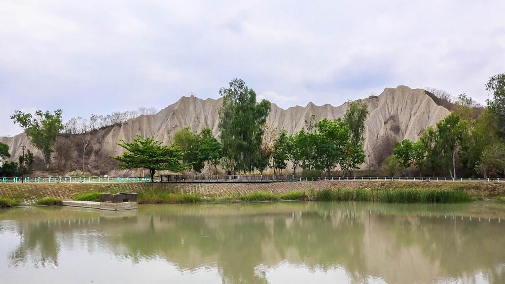 tianliao-moon-world-kaohsiung-alexisjetsets