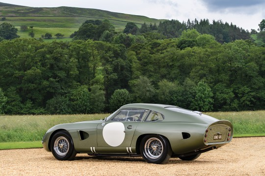 1963-Aston-Martin-DP215-Grand-Touring-Competition-Prototype_26