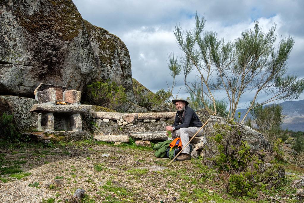 30.- 2018.- Trilho Interp. do Megalitismo de Britelo (91)