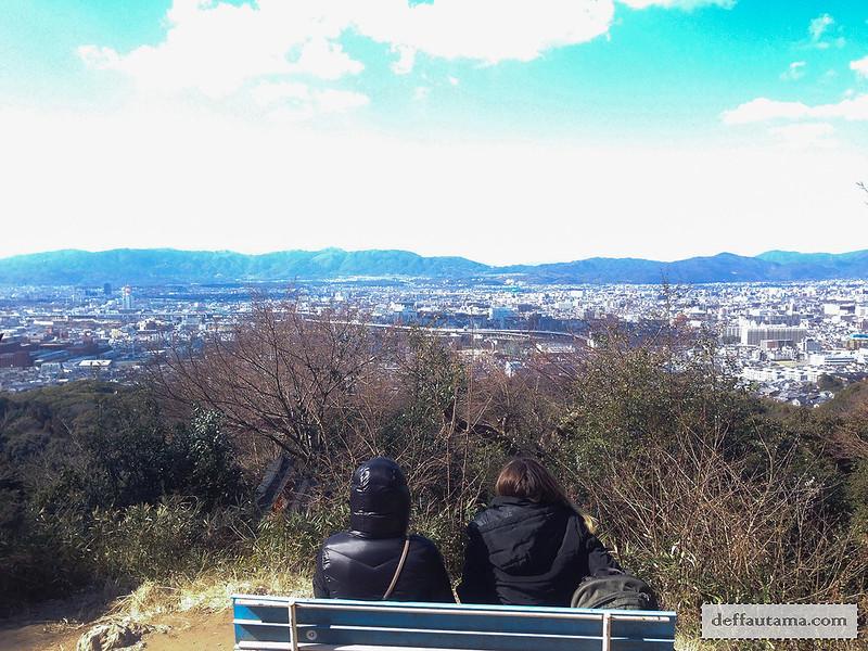 9 Hari Babymoon ke Jepang - Viewpoint