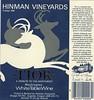 Hinman Historical 49