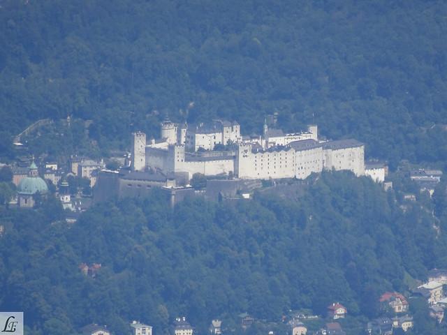 Salzburgerland, Austria