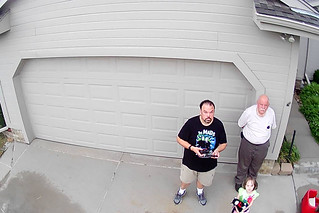 DroneAtDads