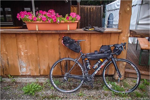 _bikepacking