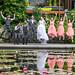 RM Wedding-6698