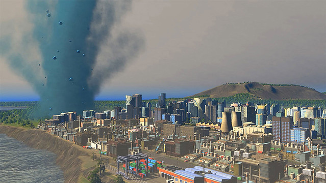 cities-dlc1