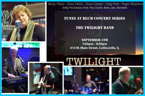 Twilight 9-5-18