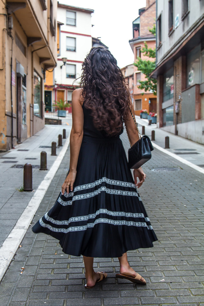 falda negra-6