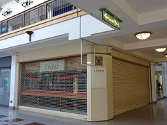 Picture of Swag (CLOSED), 149 Whitgift Centre