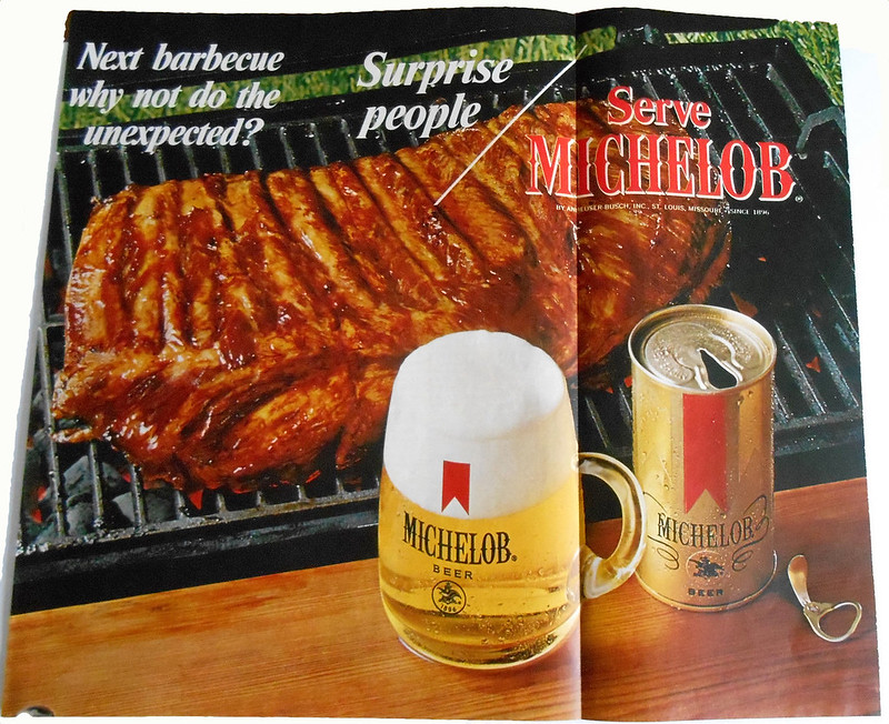 Michelob-1971-barbecue