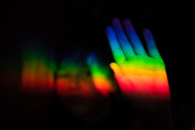 20180815 Rainbow 10