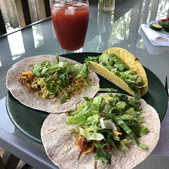 #Chicken #Taco #Braised #homemade #Food #CucinaDelloZio
