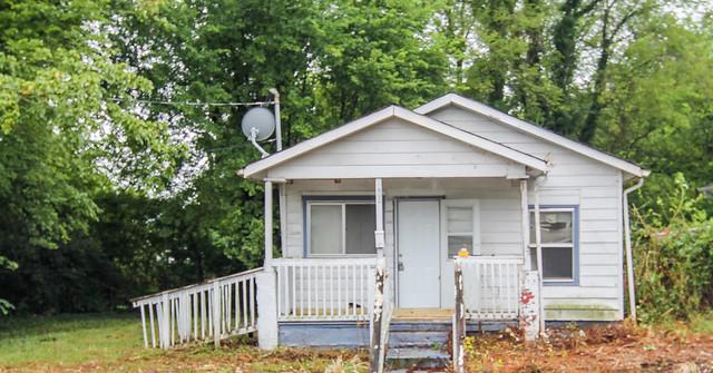 1802 Boyd Street, Knoxville, TN 37921