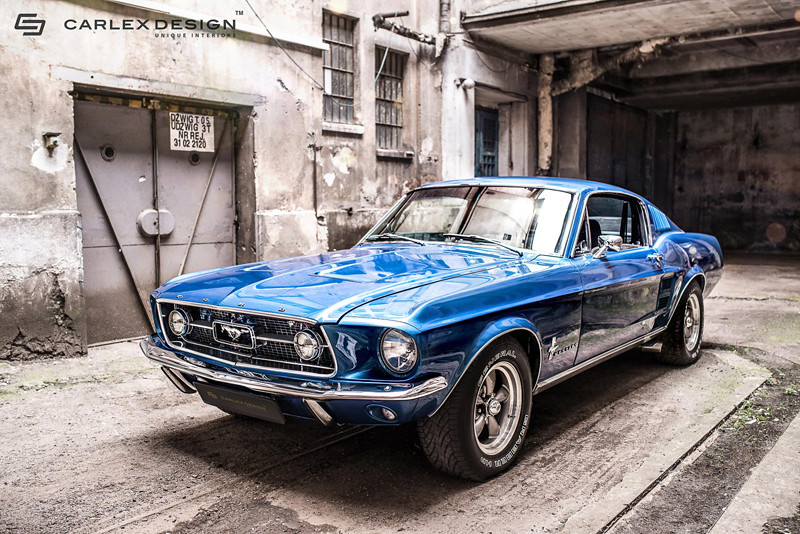 ford_mustang_6