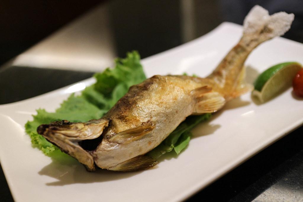 梅村日本料理 (67)