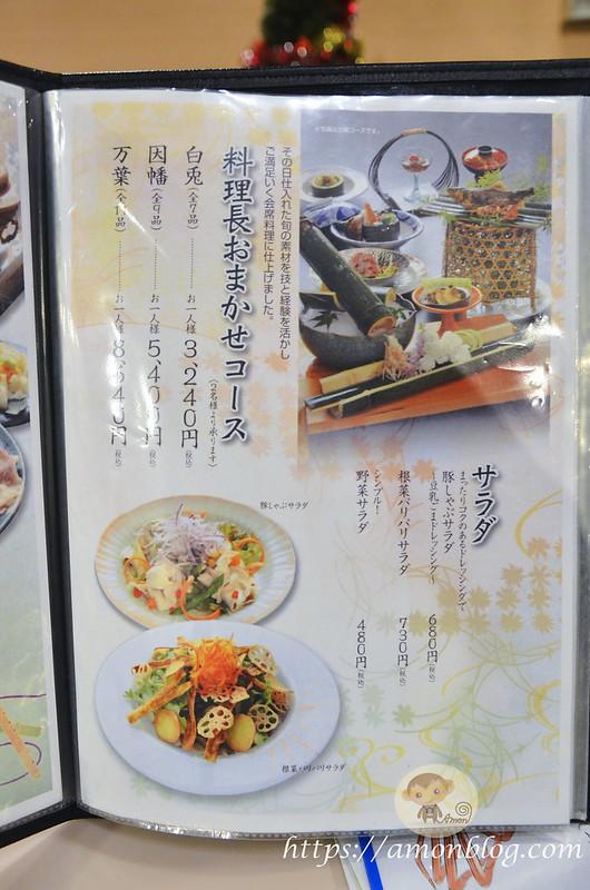 鳥取太平樂-10