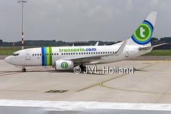 PH-XRZ 180615-190-C4 ©JVL.Holland