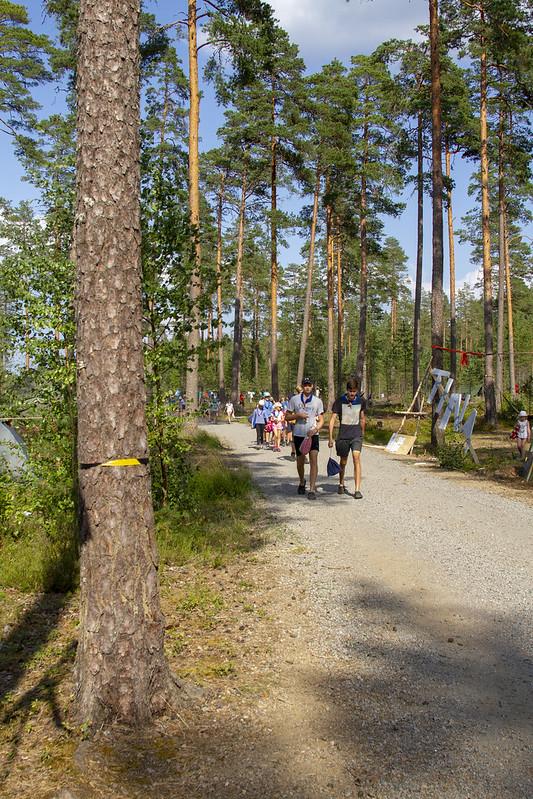 ruuKKi_SalliSuominen_068