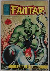 Fantar (Brazil)