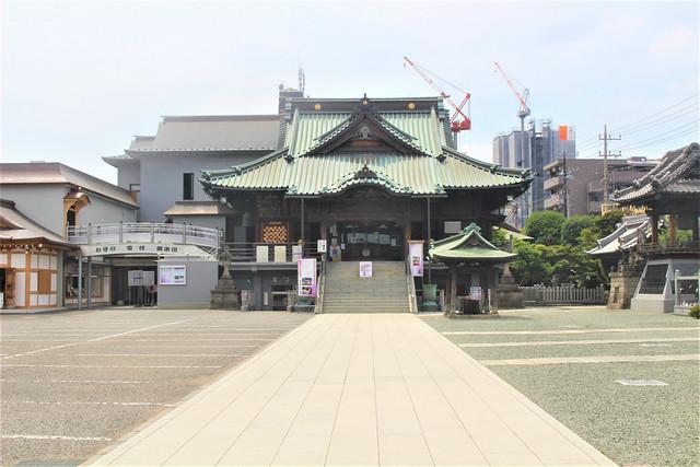 naritakawagoe-gosyuin010