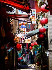 Taiwan-9060774