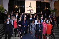 Prêmio Congresso em Foco 2018