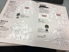 Report - U. C.0097 -booklet