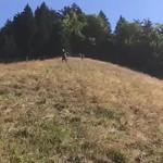 Bike-up-your-day im Napf 2018