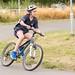 WHBTG 2018 Cycling-008