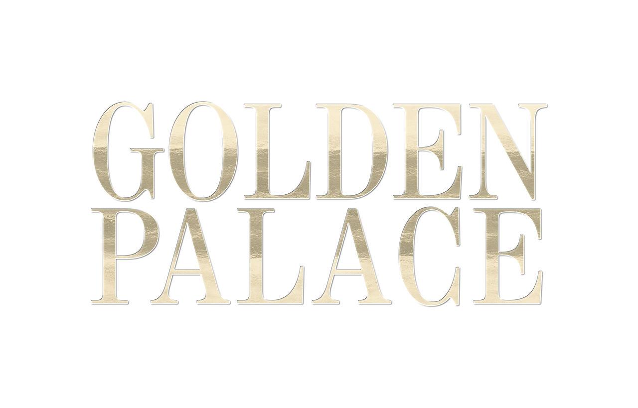 Голден Палас фото