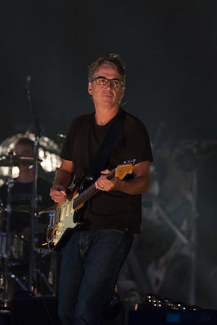 Pearl Jam Wrigley Field-5612
