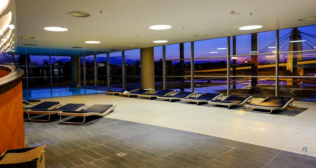 Sheraton Milan Malpensa Airport Hotel A Review Quirrow