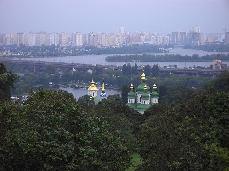 Kyiv-40