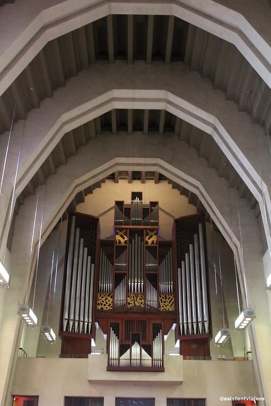 Oratoire Saint-Joseph 19