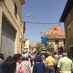 Ayuntamiento de Alba Del Campo