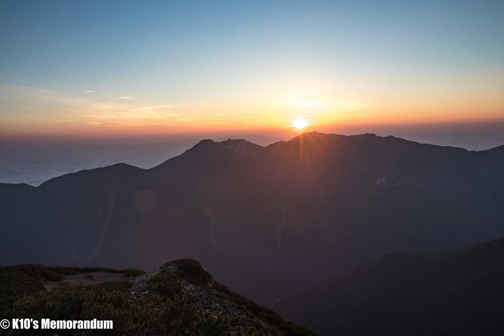 IMG_8091北岳2018