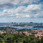 11. August 2018 - 13:49 - Cityscape 3 Istanbul